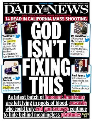 New-York-Daily-News-front-page-Thursday-December-3-2015-san-bernardino-shootings